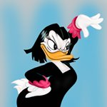 How to Draw Magica de Spell from DuckTales
