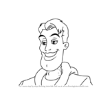 How to Draw Cal from Undergrads