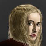How to Draw Cersei Lannister