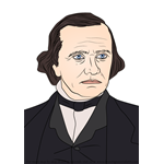 How to Draw Stephen A. Douglas