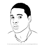 How to Draw Lil Durk