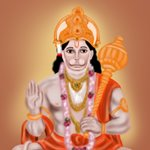 How to Draw Lord Hanuman