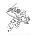 How to Draw Drift from Transformers