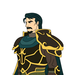 How to Draw Renning from Fire Emblem