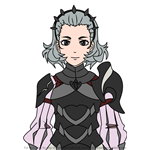 How to Draw Sophie from Fire Emblem