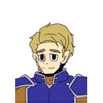 How to Draw Trec from Fire Emblem